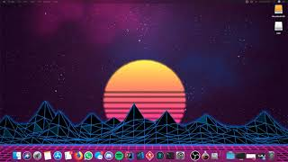 Hackintosh Amd Mojave