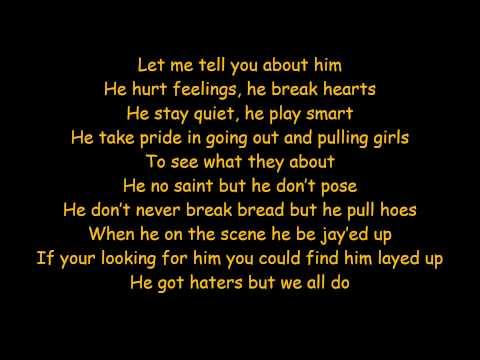 Ash Kardash - Bad (Lyrics)