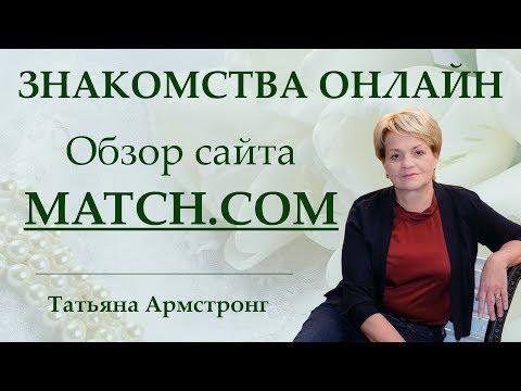 саиты бесплатных знакомств в белоруссии