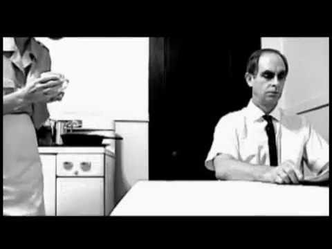 Клип Bachelors Of Science - Anytime She Goes Away