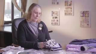 Детская одежда Faberlic: итальянский дизайн по российским ценам!(Представляем вашему вниманию детскую одежду Фаберлик! Коллекция создана совместно с дизайнером из Италии..., 2014-04-24T07:46:29.000Z)