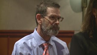 Portland man pleads not guilty to strangling girlfriend to death