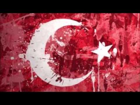 Ahmet Şafak Vay Delikanlı Gönlüm Vay Trap Remix //Qarantina Beat\\