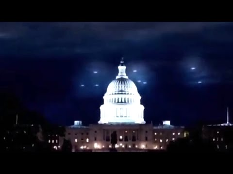 Conspiritus - A Conspiração Illuminati - Parte 6 [UFO B] (legendado)