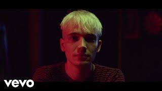 Смотреть клип Badflower - Promise Me