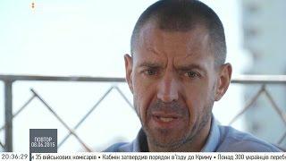В России создана такая среда, пребывать в которой мне небезопасно — Михалок