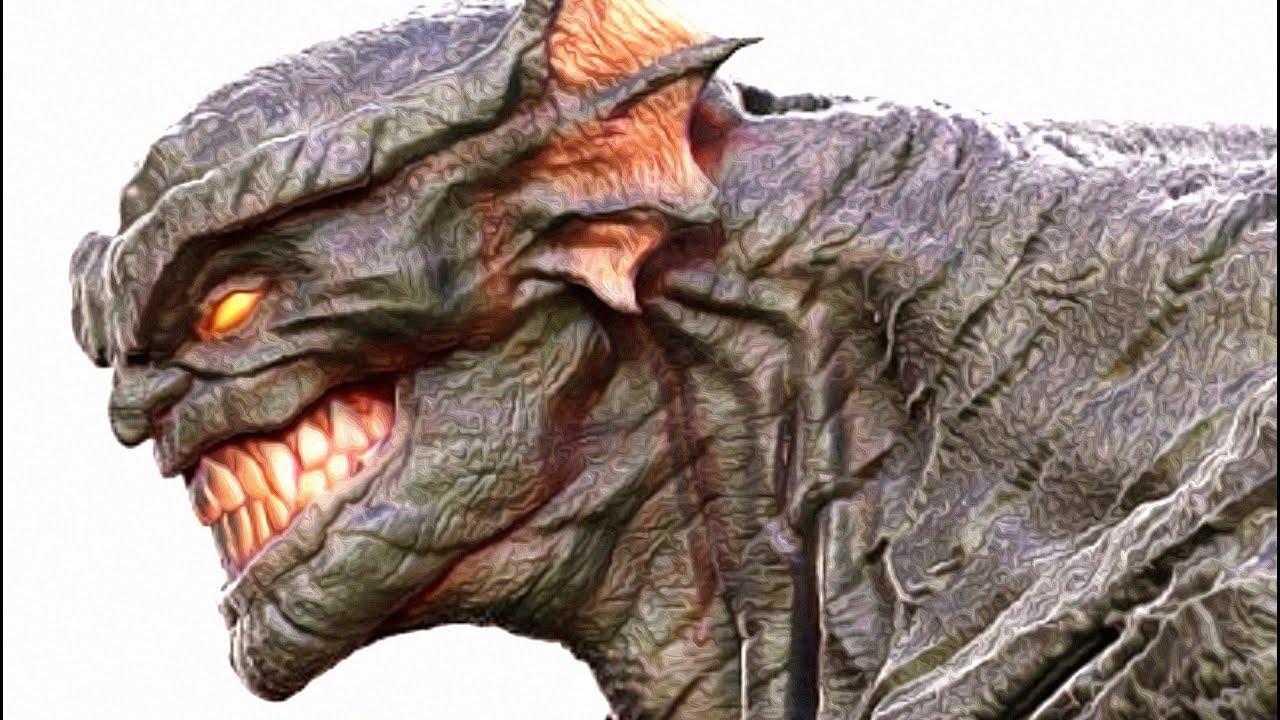 The God And Goddesses Of Greek Mythology