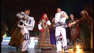 Download Надежда Бабкина и Баян Микс - Сизый голубочек Mp3 and Videos