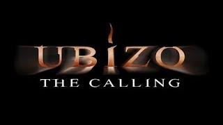 Ubizo the Calling summarising  what ingulo is