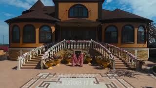Шикарная свадьба с.Ахмат-юрт Для заказа фото-видео съёмки 8(928)003-17-82 https://www.instagram.com/