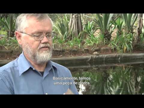 Arqueologia Experimental HD