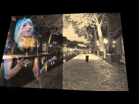 Les Mômes de la Cloche - Tricia  (Edith Piaf / Vincent Scotto / Médinger)