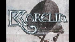 Watch Karelia Coming Turn video