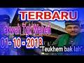 Dakwah Aceh |Tgk Wahed Terbaru Lucu
