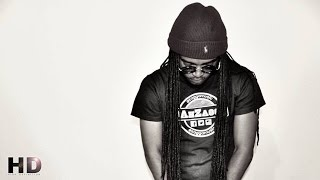 Zagga - Ladies Around The World [Country Bus Riddim] March 2015
