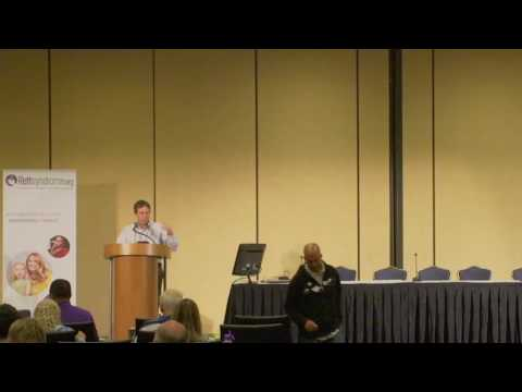 Therapies in Rett Syndrome and CDKL5