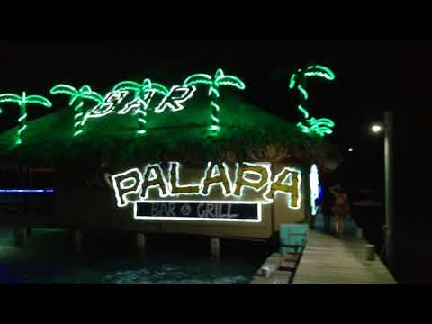 Belize 2017- San Pedro, Ambergris Caye