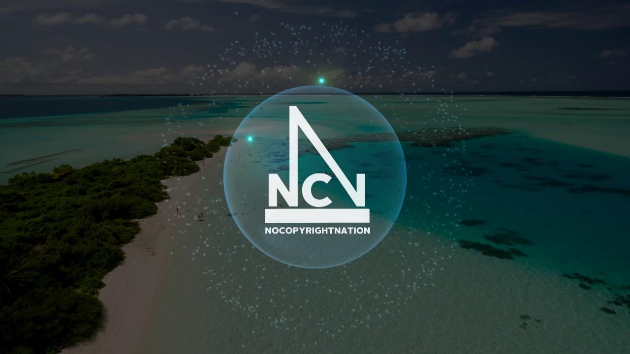 Survey God - Cherish [NCN Release]