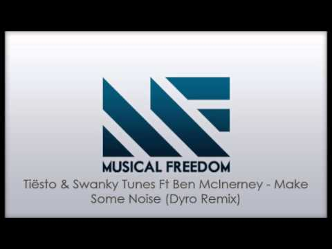 Musical Freedom Releases 2013 Mixed by Skytek