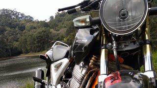 As Cbx 250 Twister mais lindas do Brasil 🇧🇷Só moto top! (parte 116)