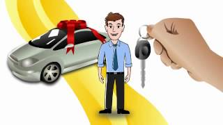 Auto Loans Bad Credit Car Loans BlueSky Auto Finance