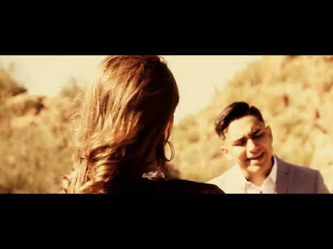 Uriel Barrera - Te Sigo Amando(28 Veces) Video Oficial