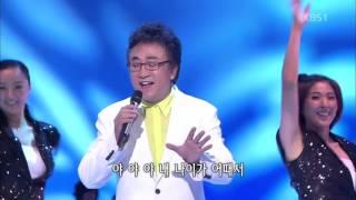 Oh Seung Keun