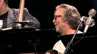 Winton Marsalis Eric Clapton - Play the Blues 6/6