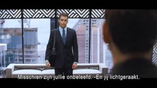 Jack Ryan: Shadow Recruit - TV-theek - Film à la carte trailer