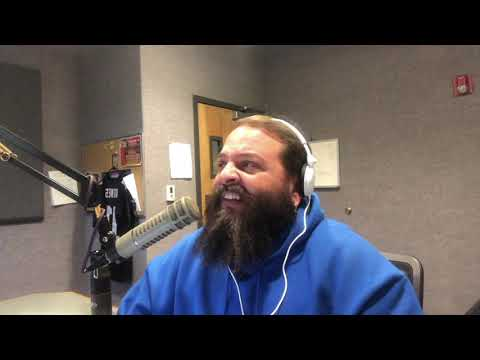 Scotty Perry - Recap of the Morning Rush on 10/31/18
