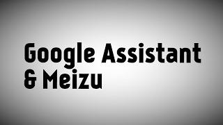 видео Тормозит Meizu MX4 16Gb
