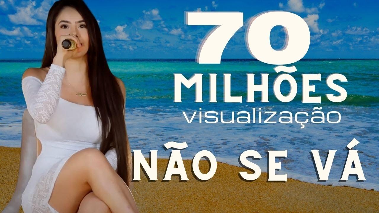 DO BONDE BAIXAR MARAVILHAS MP3 VIDEO PALCO DAS