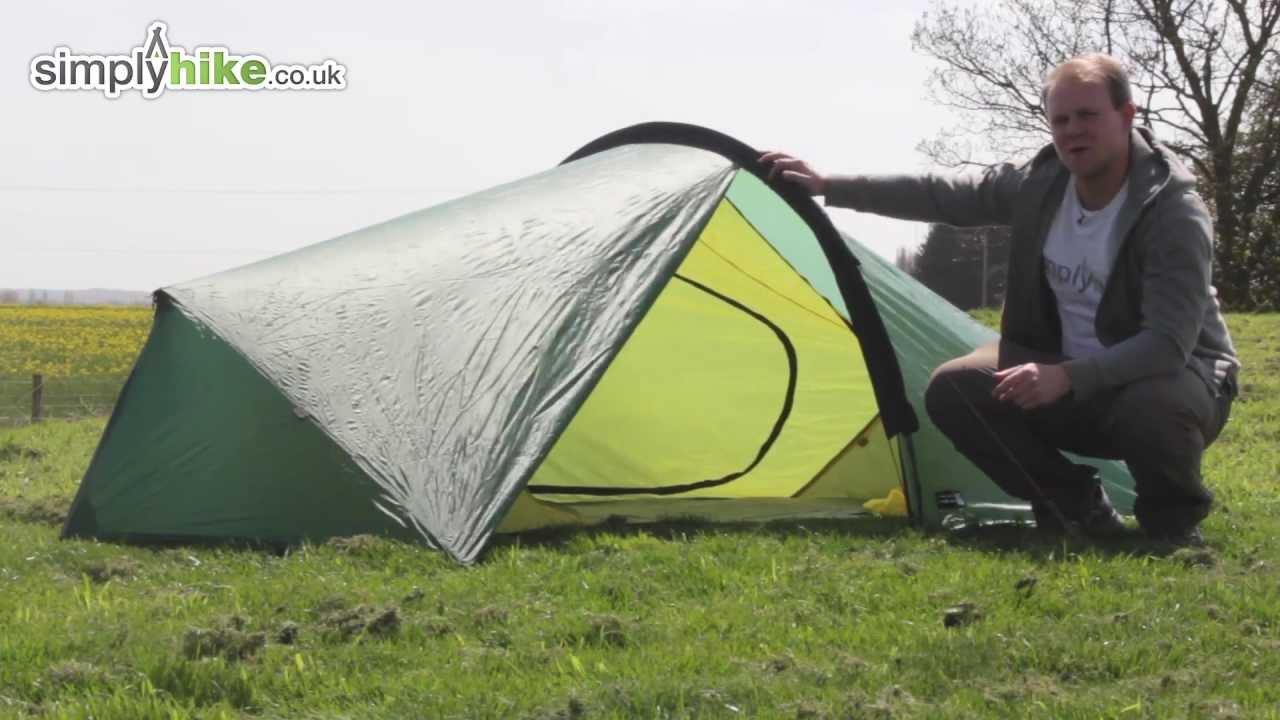 terra nova 2 man tent - memphite.com & Terra Nova 2 Man Tent u0026