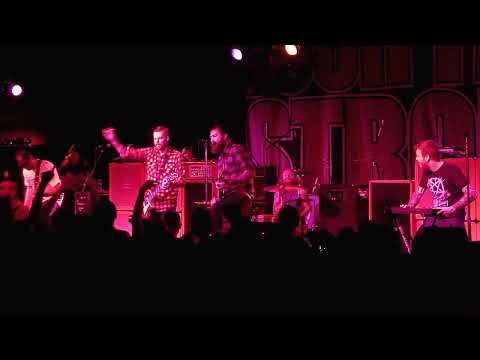 Four Year Strong - Heroes Get Remembered, Legends Never Die (LIVE HD)