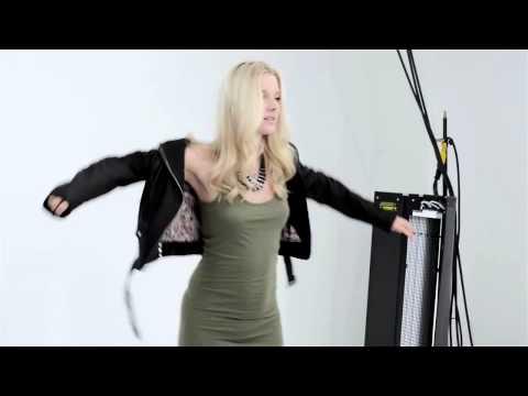 StylePit--модная одежда, обувь и аксессуары!из YouTube · С высокой четкостью · Длительность: 31 с  · Просмотров: 76 · отправлено: 13.12.2013 · кем отправлено: ПРОМОКОДЫ КУПОНЫ