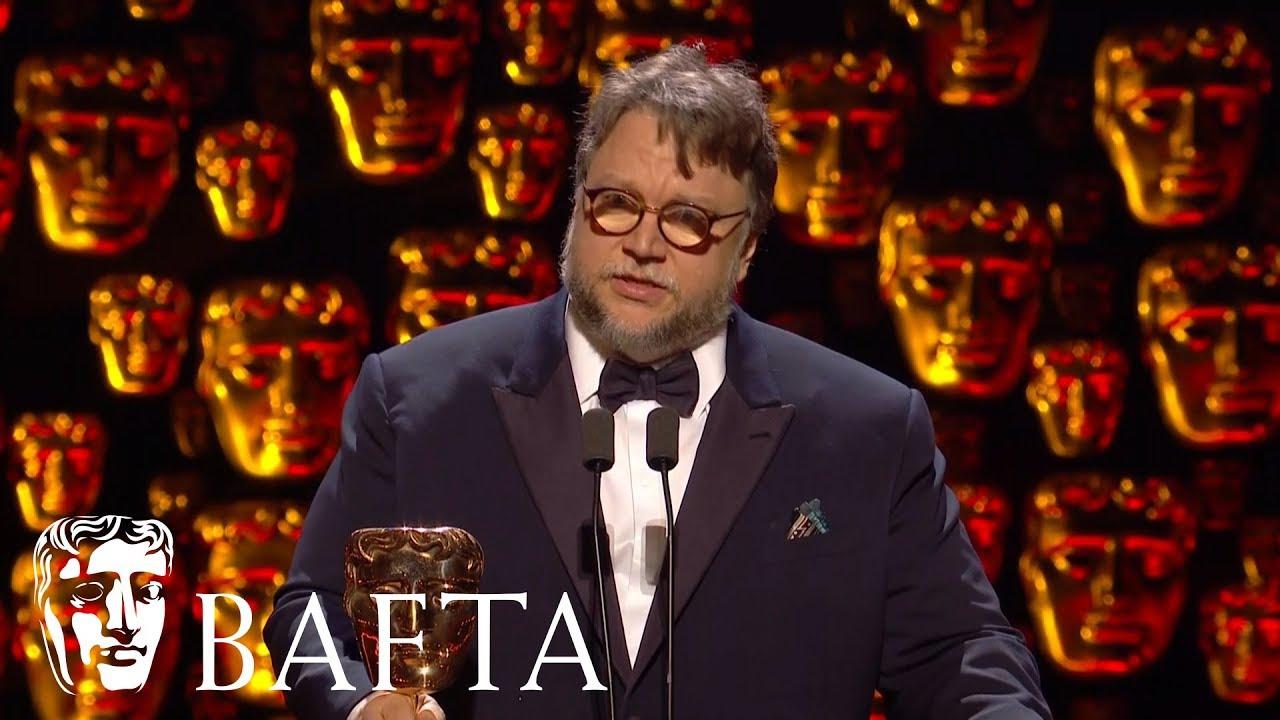 Guillermo Del Toro movies , imdb , Age, Wife, Family, Biography -