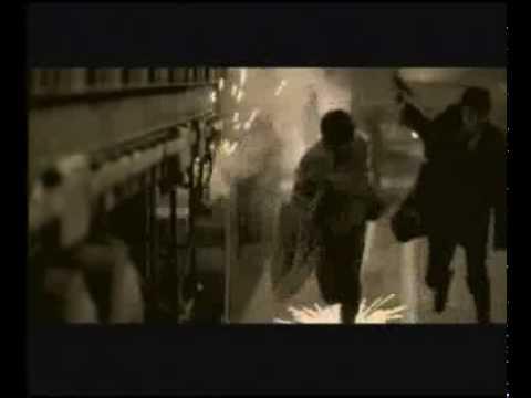 韓國電影-2009 Lost Memories(2009決戰異次元)