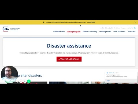 sba-disaster-loan-application-step-by-step-(full-walkthrough)