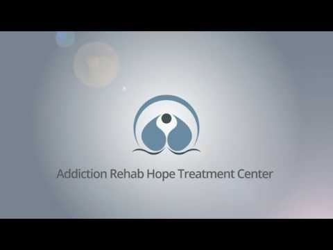Drug AddictionTtreatment Centers in Oregon | Addiction Rehab Hope Treatment Center