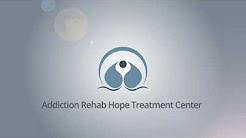 Drug AddictionTtreatment Centers in Oregon | Addiction Rehab Hope Treatment Center