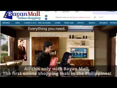 The Best Online Shop In The Philippines! +6382 285 7399