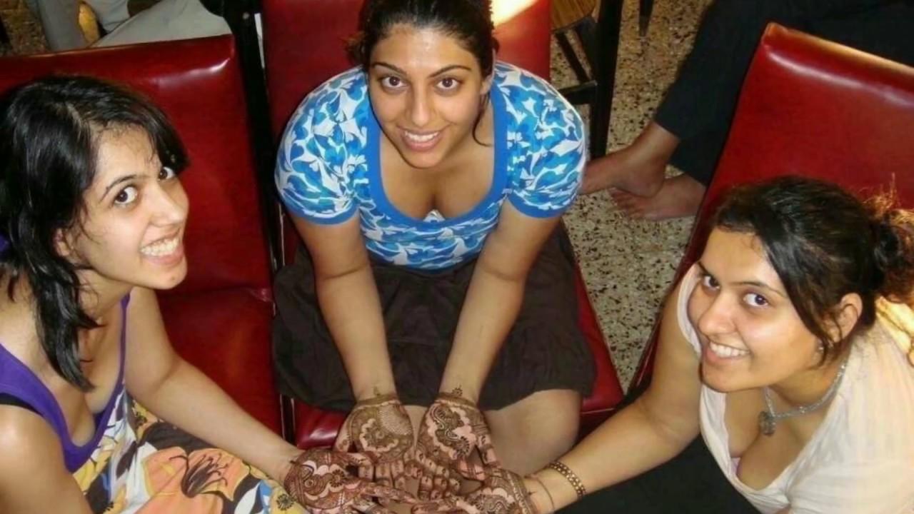 tamil-best-teen-marielle-jaffe-topless-pics