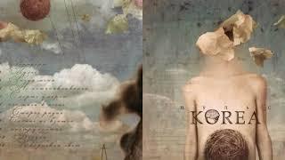 Скачать Korea Пульс 2007 LP Альбом Full Album