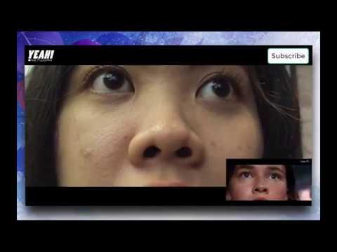 PACIFICRIM 2 Trailer Phiên bản kinh phí thấp Cực hài hước
