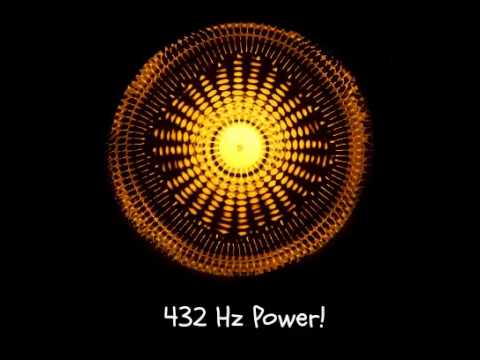 Traditional Japanese Music 432 Hz