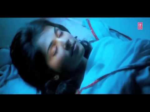 Neend Mein Hai [Full Song] Ek Vivaah Aisa Bhi HD