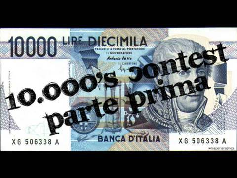 10.000's-contest!-[-regole-+-lista-disney-+-premi-giveaway-]