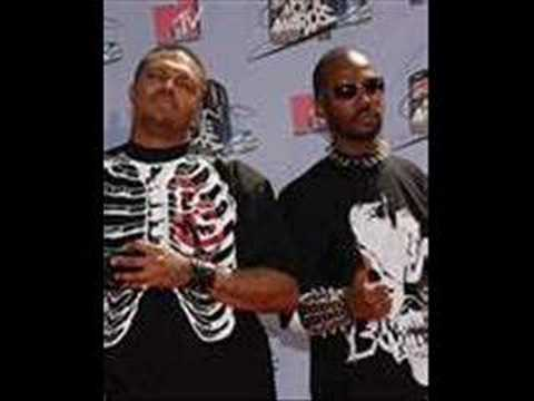 Three 6 Mafia Lolli Lolli (pop dat body) feat. project pat