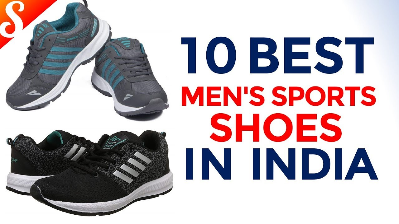 India with Price | Shoes Under Rs. 1000