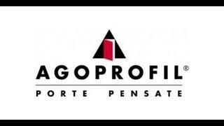 Le Porte di AGOPROFIL Company Выбрать межкомнатные двери Киев (044) 362 70 68(Как выбрать хорошие межкомнатные двери? Где купить хорошие деревянные двери? Пример фабрика Agoprofil или..., 2013-05-30T16:24:42.000Z)